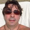 лука, 39, г.Cremona