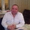 вячеслав, 49, г.Ростов-на-Дону