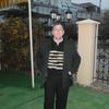 Леонид, 55, г.Красногвардейское