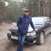 Александр, 50, г.Степногорск