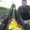 Oleg, 41, г.Коростышев