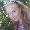 Вероника Характерова, 27, г.Чаплыгин