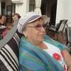 Наталия, 64, г.Кострома