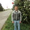 Александр, 43, г.Волжский (Волгоградская обл.)