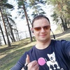Eduard, 40, г.Рига