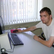 Александр Пляко, 25