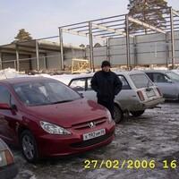 александр, 40 лет, Овен, Екатеринбург