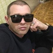 Андрей 38 Энгельс