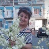 Mari, 55, г.Ростов-на-Дону