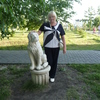 Лора, 64, г.Ульяновск