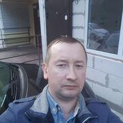 Дмитрий 33 Сочи