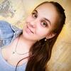надя, 18, г.Харьков