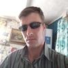 Денис, 38, г.Агаповка