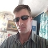 Denis, 39, Agapovka