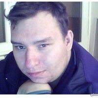 Алексей, 31 год, Стрелец, Керчь