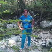 Эгоистка, 38 лет, Водолей, Севастополь