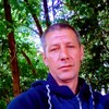 Андрей Христенко, 45, г.Тюмень