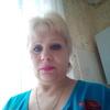 Natasha, 53, Novomoskovsk