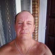 Борис Ячменьков 57 Железногорск