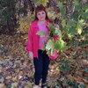 Алла, 48, г.Москва
