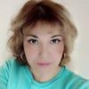 Лия, 36, г.Екатеринбург
