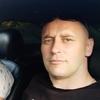 Maksim Olegovich, 36, г.Варшава