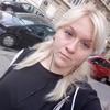 Anastasiya Poberejnyk, 27, Булонь-Бийанкур