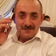 Azer 55 Сумгаит