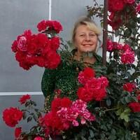 Елена, 47 лет, Телец, Екатеринбург