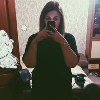 Мария, 25 лет, Весы, Москва