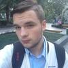 Дима, 18, г.Ялта