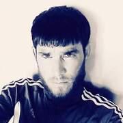 Фаррух_жан 28 Ташкент
