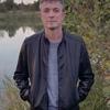 Александр, 44, г.Обухово