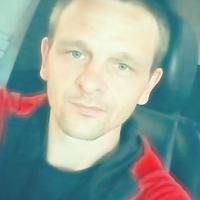 Pavel, 34 года, Стрелец, Иркутск