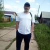 Nikolay, 47, г.Братск