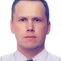 Arthur, 32 года, Лев, Харьков