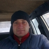 Рома, 41, г.Кагарлык
