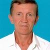 Камиль, 53, г.Зарафшан