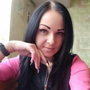 Аделина 32 года (Козерог) Константиновка