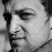 Гнат 44 года (Овен) Бердичев