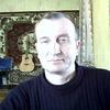 АЛЕКСАНДР, 57, г.Смела