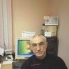 Владимир, 69, г.Барнаул