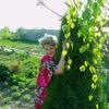 Ольга Зоркина, 52, г.Калуга