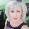 Альфия, 46, г.Уфа