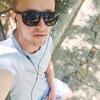 Вова, 22, г.Евпатория