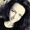 Ника, 33, г.Мирный (Саха)