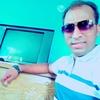 Sheikh Saiful, 30, г.Дакка