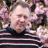 valeri.  geis, 55, г.Саарбрюккен