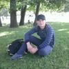 Mirzohid Boytumanov, 24, г.Касансай