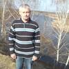 Владимир, 57, г.Бобруйск